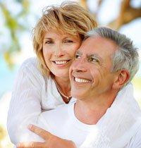 Имплантация зубов киев
