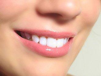 Протезирование зубов цены Киев