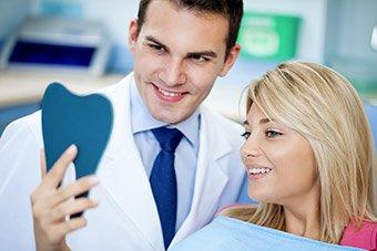 Стоматология Шулявка