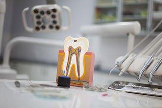 Стоматология протезирование зубов